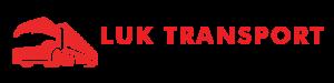 Firma transportowa Norwegia