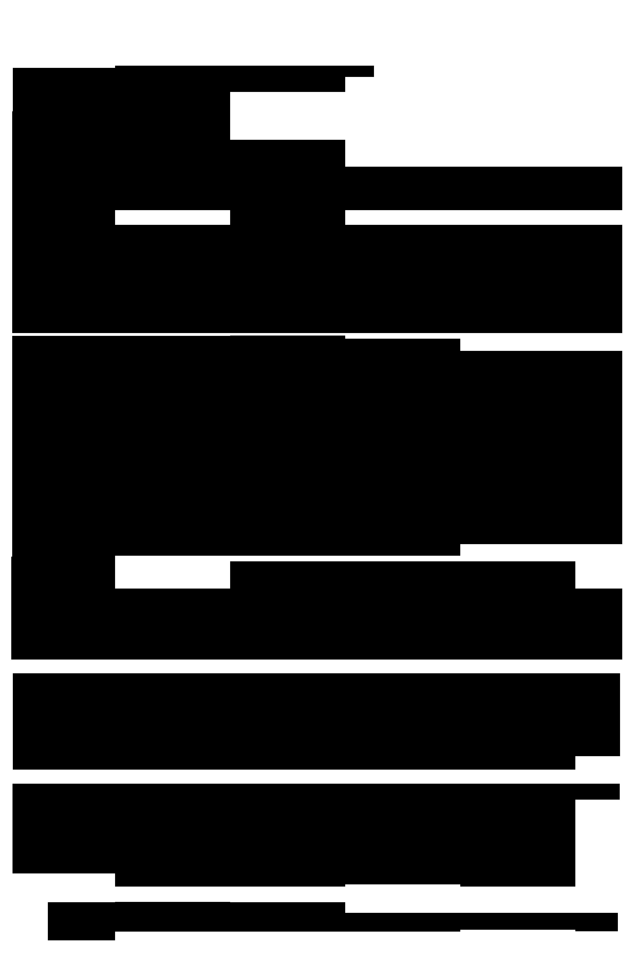 POLISA